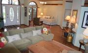 Carraig Nua Living Room