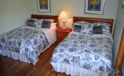 Bedroom 3 At Carraig Nua