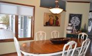Carraig Nua Kitchen Table